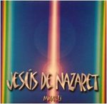 Jesús de Nazaret (single)